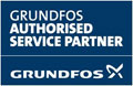 Grundfos Authorised Service Partner